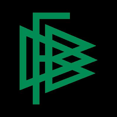 Deutscher FuBball-Bund vector logo