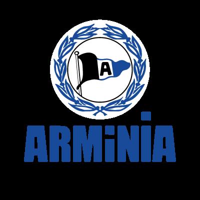 DSC Arminia Bielefeld (1905) vector logo