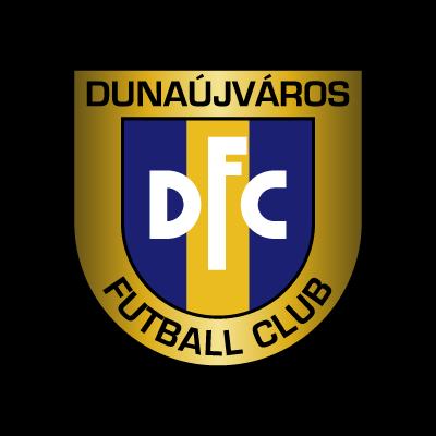 Dunaujvaros FC logo