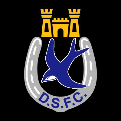 Dungannon Swifts FC logo