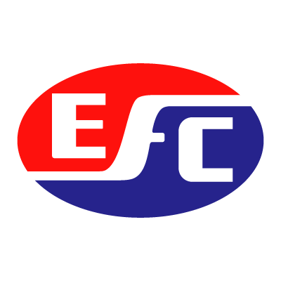 Egri FC logo