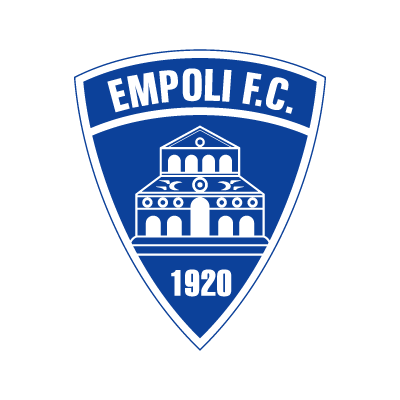 Empoli FC vector logo