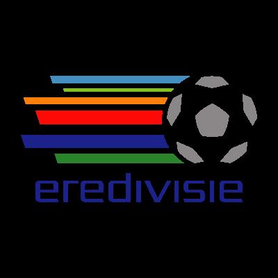 Eredivisie vector logo