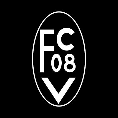 FC 08 Villingen logo