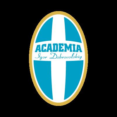 FC Academia UTM logo