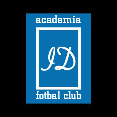 FC Academia vector logo