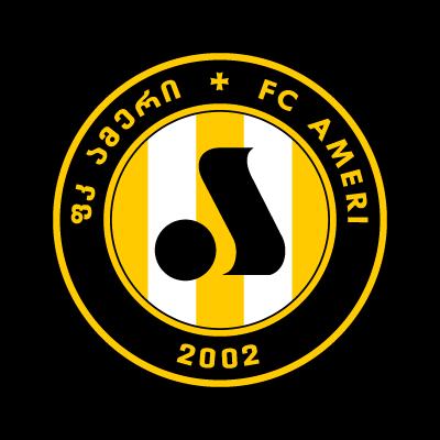 FC Ameri logo