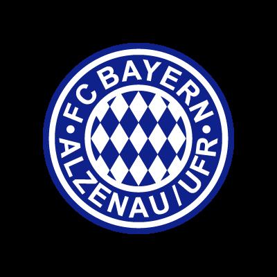 FC Bayern Alzenau vector logo