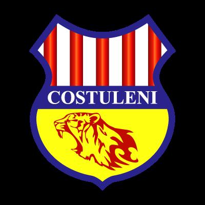 FC Costuleni logo