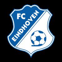 FC Eindhoven vector logo