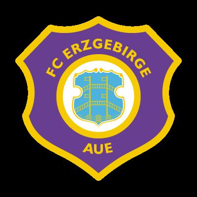 FC Erzgebirge Aue vector logo