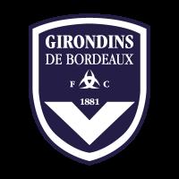 FC Girondins de Bordeaux vector logo