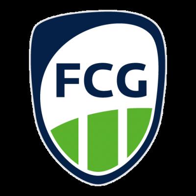 fc-gutersloh-2000-logo