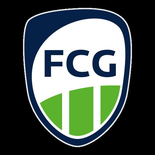 FC Gütersloh 2000 logo