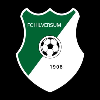 FC Hilversum logo