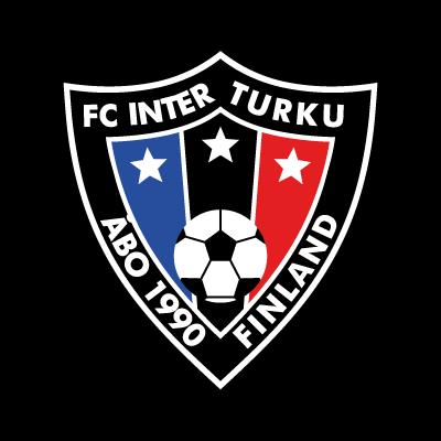 FC Inter Turku logo