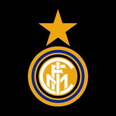 FC Internazionale logo