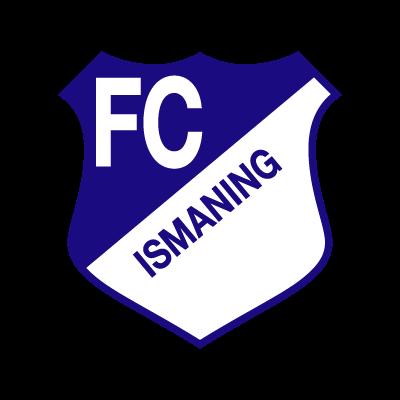 FC Ismaning vector logo