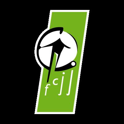 FC Jeunesse Junglinster logo