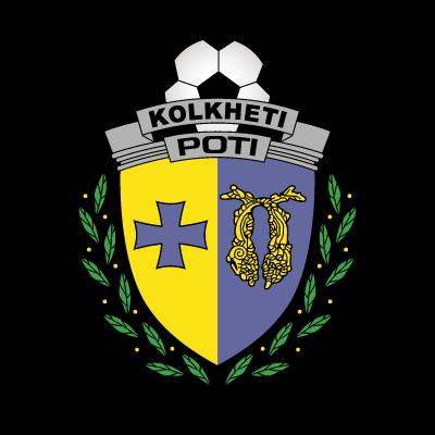 FC Kolkheti-1913 Poti logo