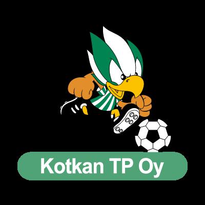 FC KooTeePee vector logo