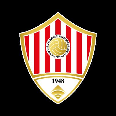 FC Metalurgi Rustavi logo