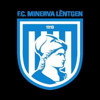 FC Minerva Lentgen vector logo