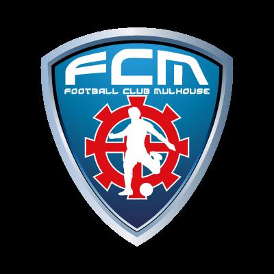 FC Mulhouse vector logo