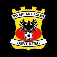 FC Omniworld vector logo