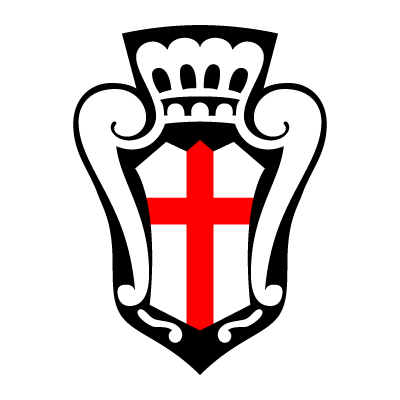 FC Pro Vercelli 1892 logo