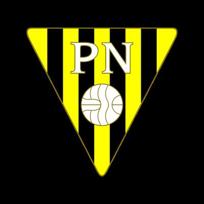 FC Progres Niedercorn vector logo