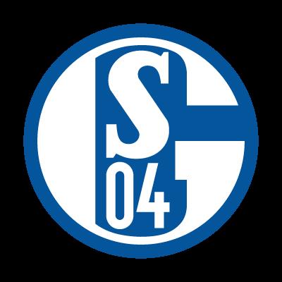 FC Schalke 04 vector logo