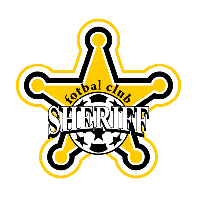 FC Sheriff Tiraspol logo