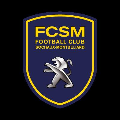 FC Sochaux-Montbeliard logo