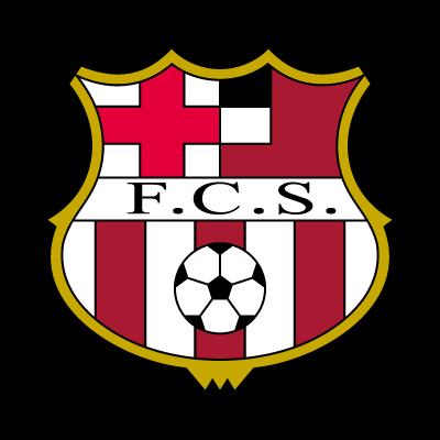 FC Spartaki Tbilisi logo