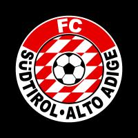 FC Sudtirol vector logo