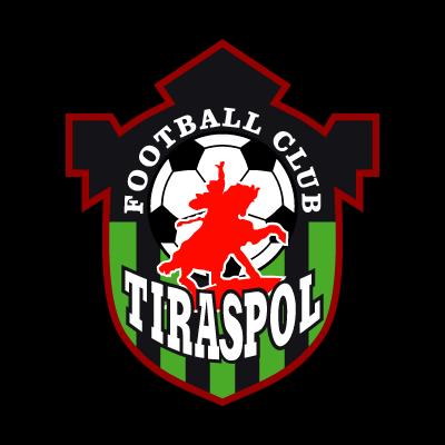 FC Tiraspol logo