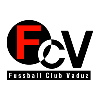 FC Vaduz logo