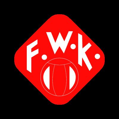 FC Wurzburger Kickers vector logo