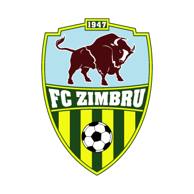 FC Zimbru Chisinau logo
