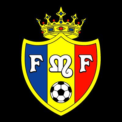 Federatia Moldoveneasca de Fotbal logo