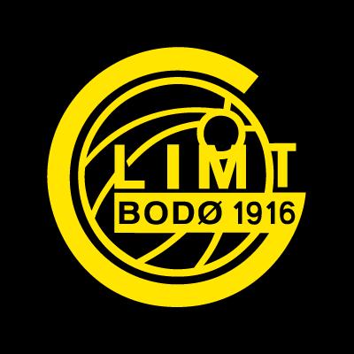 FK Bodo/Glimt logo