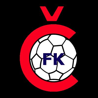 FK Celik Niksic logo
