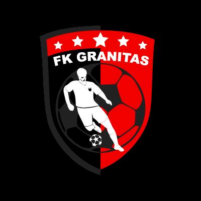 FK Granitas Vilnius logo