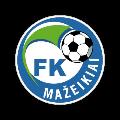 FK Mazeikiai logo
