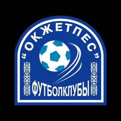 FK Okzhtepes logo
