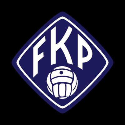 FK Pirmasens vector logo