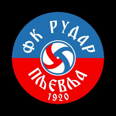 FK Rudar Pljevlja logo