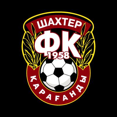FK Shakhter Karagandy logo