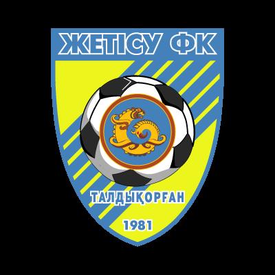 FK Zhetysu logo